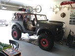 International Harvester Scout   for sale $13,900