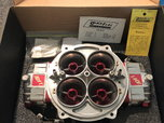 Quick Fuel 1150 Dominator  for sale $800