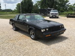1987 Buick Regal  for sale $27,000