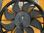1998-2002 Viper Fan Upgraded OEM  for sale $600