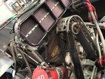 Brad 8 Hemi + transmission + electrics + blower  for sale $75,000