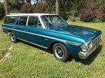 1964 American Motors Classic  for sale $10,500