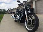 2006 Harley-davidson Vrsc   for sale $7,000