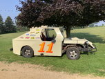 Street Legal Hot Rod  for sale $4,500