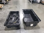 Endura Transmission Tote  for sale $100