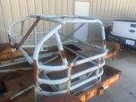 Roll Cage   for sale $200
