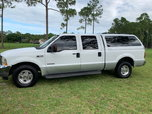 2004 Ford F-250  for sale $9,500