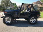 1980 Jeep CJ5  for sale $13,000