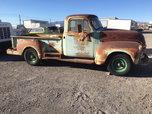 1954 Chevrolet Truck  for sale $3,700