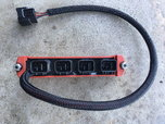 MSD CAN-BUS HUB 4 CONNECTOR  for sale $65