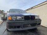 1994 BMW 325i  for sale $4,000