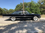 1961 Ford Galaxie  for sale $38,900