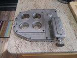 Dedenbear TS6M new condition  for sale $450