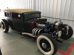1930 Ford Model A  for sale $22,222