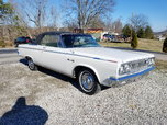 1965 Dodge Coronet  for sale $17,500
