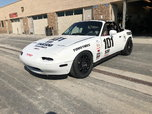 1990 Spec Miata  for sale $14,000