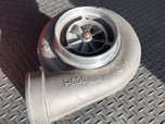 Borg Warner Turbo  for sale $700