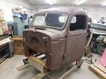 1939 Chevrolet Master 85  for sale $2,000