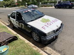 1997 BMW 318i  for sale $2,500