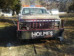 1986 Ford F-350  for sale $2,500