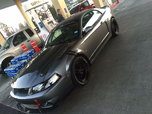 DSG 2003 SVT Cobra  for sale $15,000