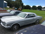 1965 Ford Mustang  for sale $4,900