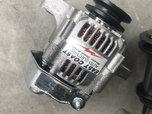 WTB 16 volt mini alternator for dragster