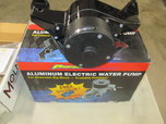 New BBC Electric Water Pump  for sale $139