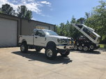 2019 Ford F-250 Super Duty  for sale $82,700