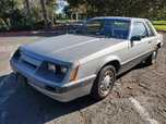 1985 Ford Mustang  for sale $4,500