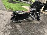 2012 Harley Davidson  for sale $13,500