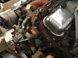 402 engine  for sale $2,500