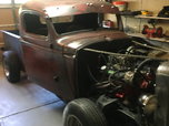 1940 Chevrolet KC  for sale $10,000