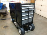 New Pit Cart  for sale $2,000