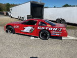 2019 Turn Key Port City Pro late Model  for sale $50,000