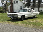 67 Coronet Drag Car     ****See Video ***   for sale $16,995