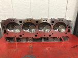 DART PRO1 355 CNC  for sale $2,800