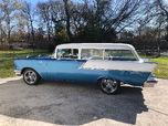 1957 Chevrolet Bel Air  for sale $38,000