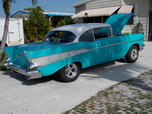 1957 chevy  for sale $38.50