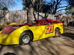 2008 RAYBURN Late Model  for sale $4,500