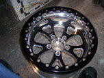 race wheels 1150.shipped