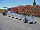 Brand New Top Dragster FOR SALE!!!