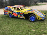 2017 Jake Murrary  for sale $5,700