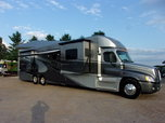 2016 Showhauler 45' open cab  for sale $299,000