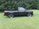 1990 Chevrolet C1500  for sale $13,000