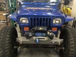 Custom Jeep  for sale $29,500