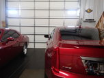 garage condo for cars  for sale $77,500