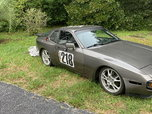 944 spec, nasa, scca or Champ car  for sale $12,000