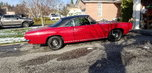 1968 Plymouth Barracuda  for sale $22,000