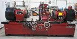 AMC K-1500U CRANKSHAFT GRINDER  for sale $25,000